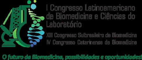 Congresso_Latinoamericano_19