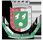 brasao_Santo Ângelo