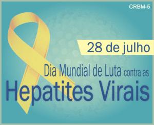 Hepatites2
