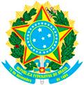 Brasão República