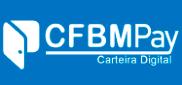 CFBMPay